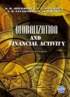 Globalization and financial activity