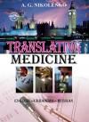 Translating Medicine