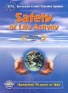 Безпека життєдіяльності