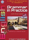 English Grammar in Practice (with Exercises)