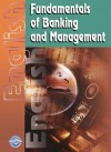Fundamentals of Banking and Management