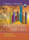 Economic Theory: Principles and Practice