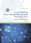 Electronics and microprocessor tehnology