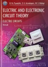 Electric and electronic circuit theory. Electric circuits
