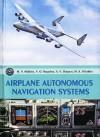 Airplane Autonomous Navigation Systems
