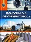 Fundamentals of Chemmotology