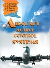 Системи активного керування повітряними суднами