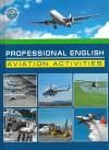 Professional English. Aviation Activities