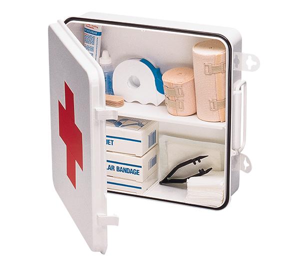 Медицина. Безпека життєдіяльності