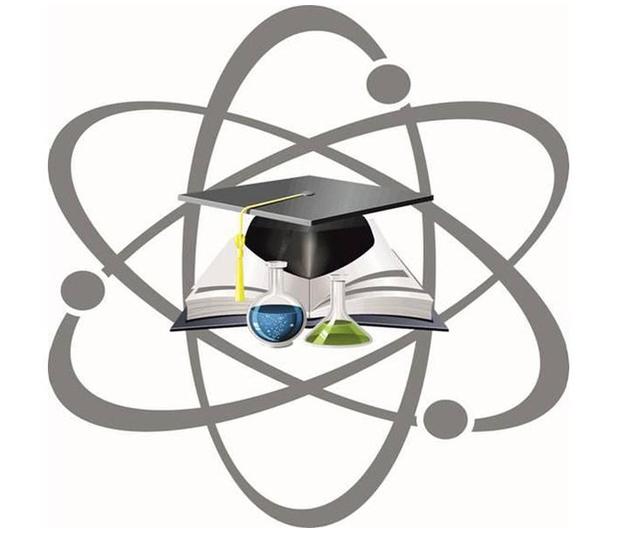 Теорія науки
